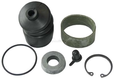 kit de r paration cylindre r cepteur d 39 embrayage david brown 90 94 k964574. Black Bedroom Furniture Sets. Home Design Ideas