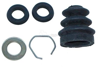 kit de r paration de ma tre cylindre embrayage john deere s rie 40. Black Bedroom Furniture Sets. Home Design Ideas