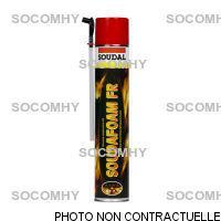 Mousse polyur thane coupe feu - Mousse polyurethane coupe feu ...