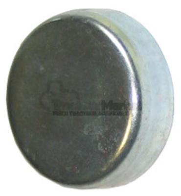 pastille de dessablage inox cuvette pour case ihc s rie mxm mxm155 r f rence. Black Bedroom Furniture Sets. Home Design Ideas