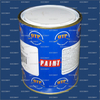 Peinture 1 L New Holland Ford bleue