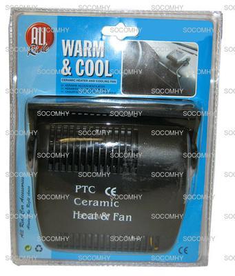chauffage et climatisation d 39 appoint pour la cabine du tracteur. Black Bedroom Furniture Sets. Home Design Ideas