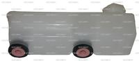 r servoir de liquide de frein pour tracteur massey ferguson s rie 600. Black Bedroom Furniture Sets. Home Design Ideas
