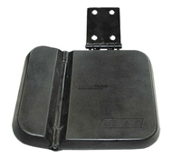 Si ge passager pour fiat s rie 90 70 90 r f rence oem 5116409 - Siege tracteur agricole ...